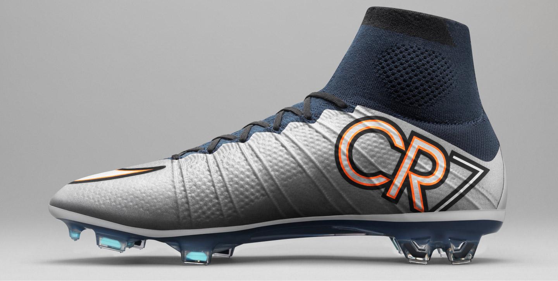 2f45db08c Nike Mercurial Cristiano Ronaldo CR7 2015 - Top4Football.cz