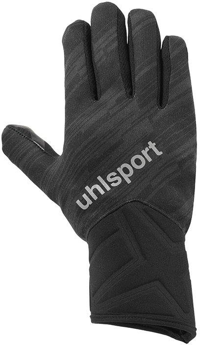 Rukavice Uhlsport nitec r f01
