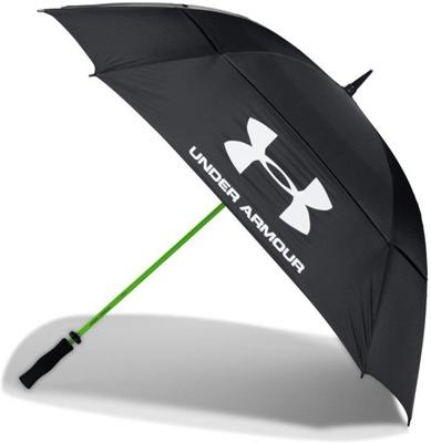 Deštník Under Armour Golf DC