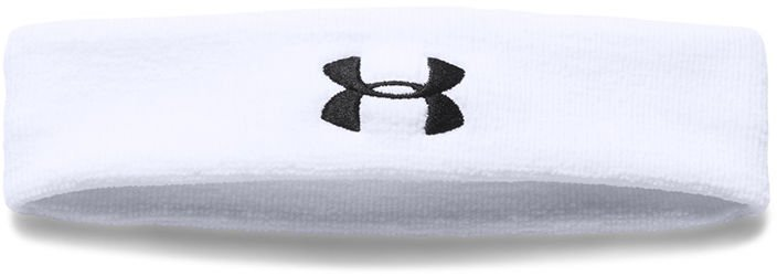 Čelenka Under Armour Performance