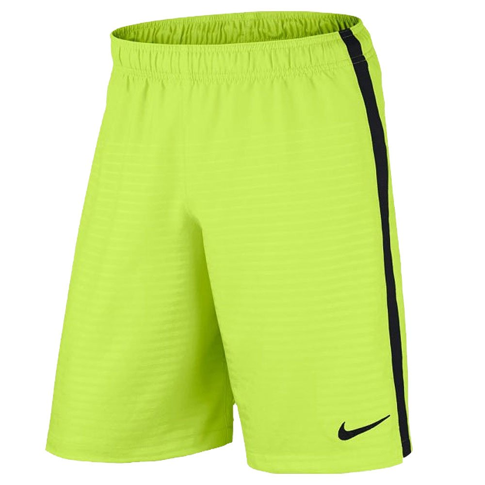 Trenýrky Nike Max Graphic Shorts (No Brief)