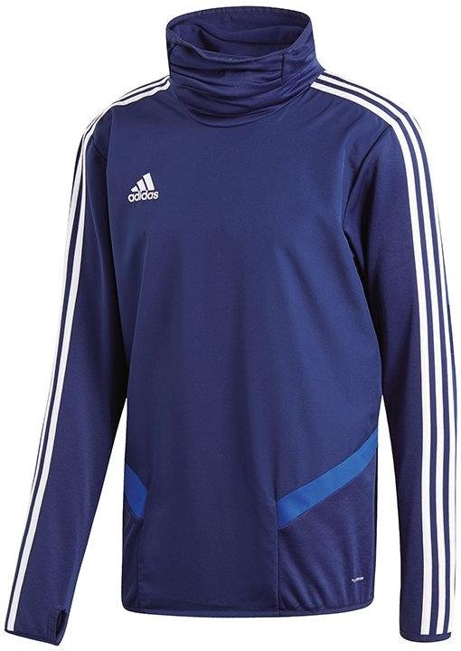 Mikina adidas tiro 19 warm top
